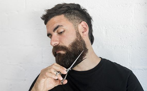 grossiste coiffure Cavaillon-produits coiffure Cavaillon-produits barbe Cavaillon-materiel de coiffure Avignon-produits cosmetiques Cavaillon-grossiste esthetique et coiffure Avignon