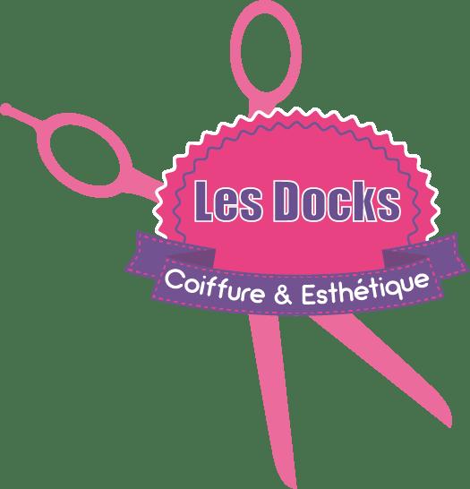 Les Docks Coiffure & Esthétique